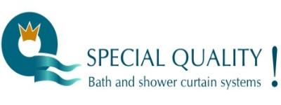 Bath-Systems.com
